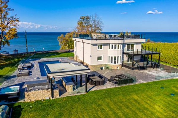 4939 Thirty Road N, Beamsville