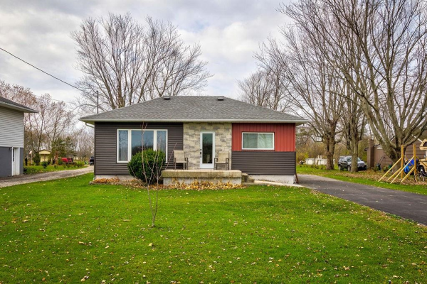 950 SILVER BAY Road, Port Colborne