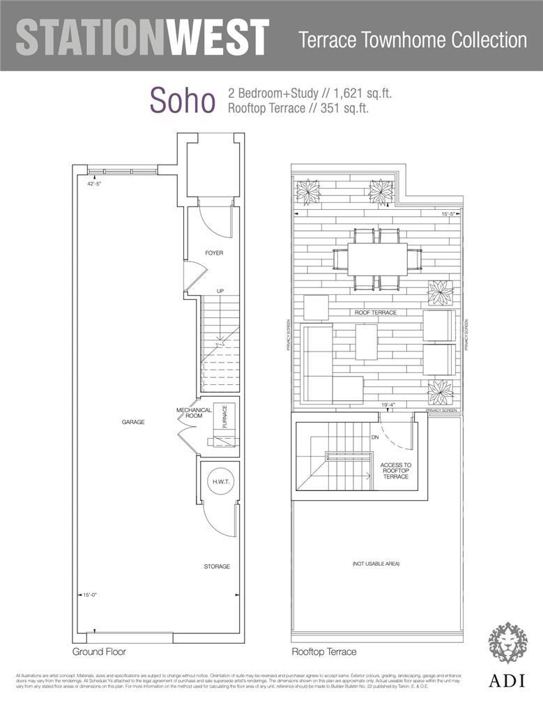 Listing H4093034 - Large Photo # 4