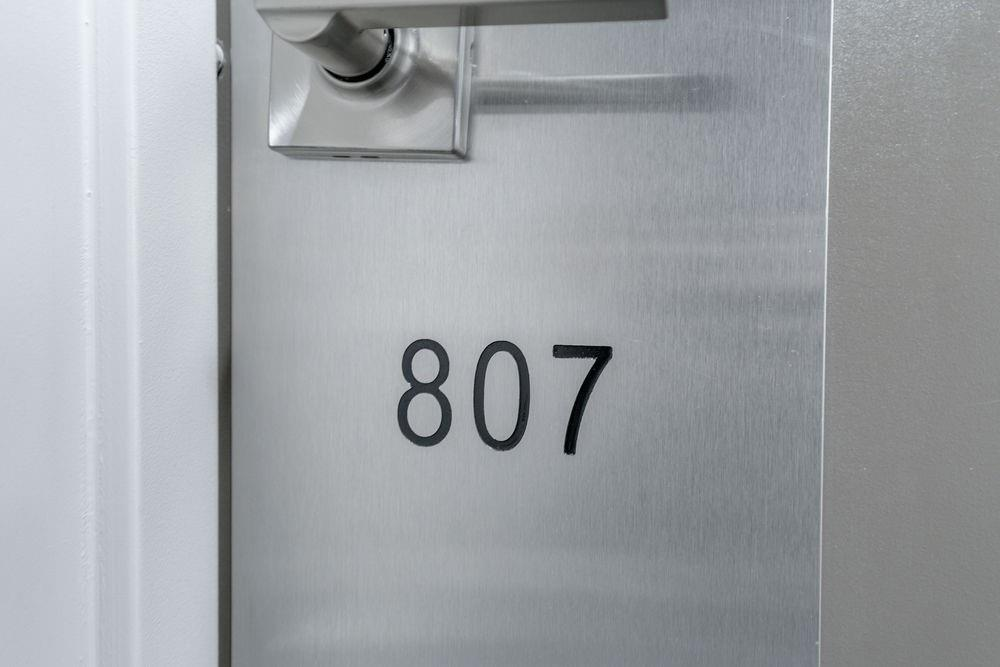 Listing H4093244 - Large Photo # 9