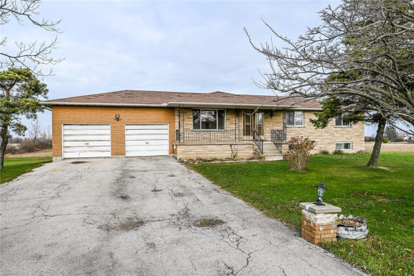 85 Highland Road E, Stoney Creek