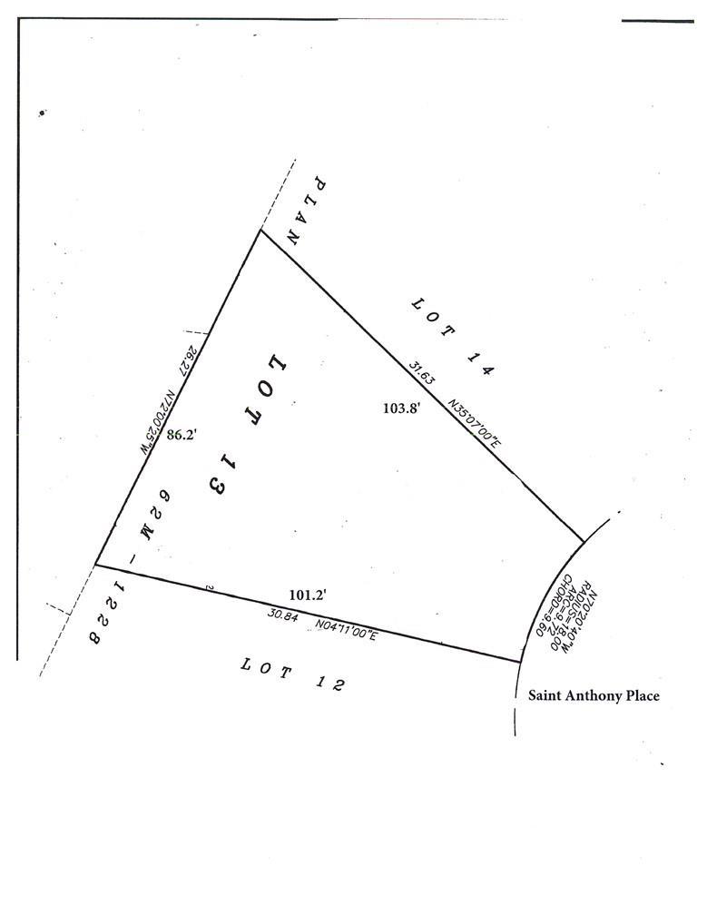Listing H4093449 - Large Photo # 2