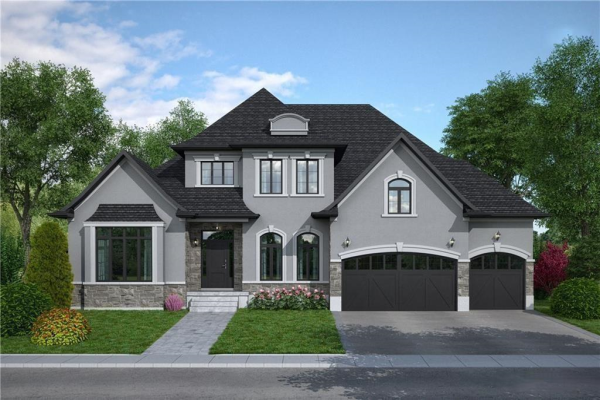 LOT 3 CESAR Place, Ancaster