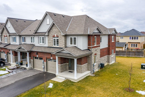 71 BRADBURY Road, Stoney Creek