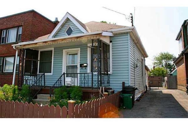 1360 Barton Street E, Hamilton
