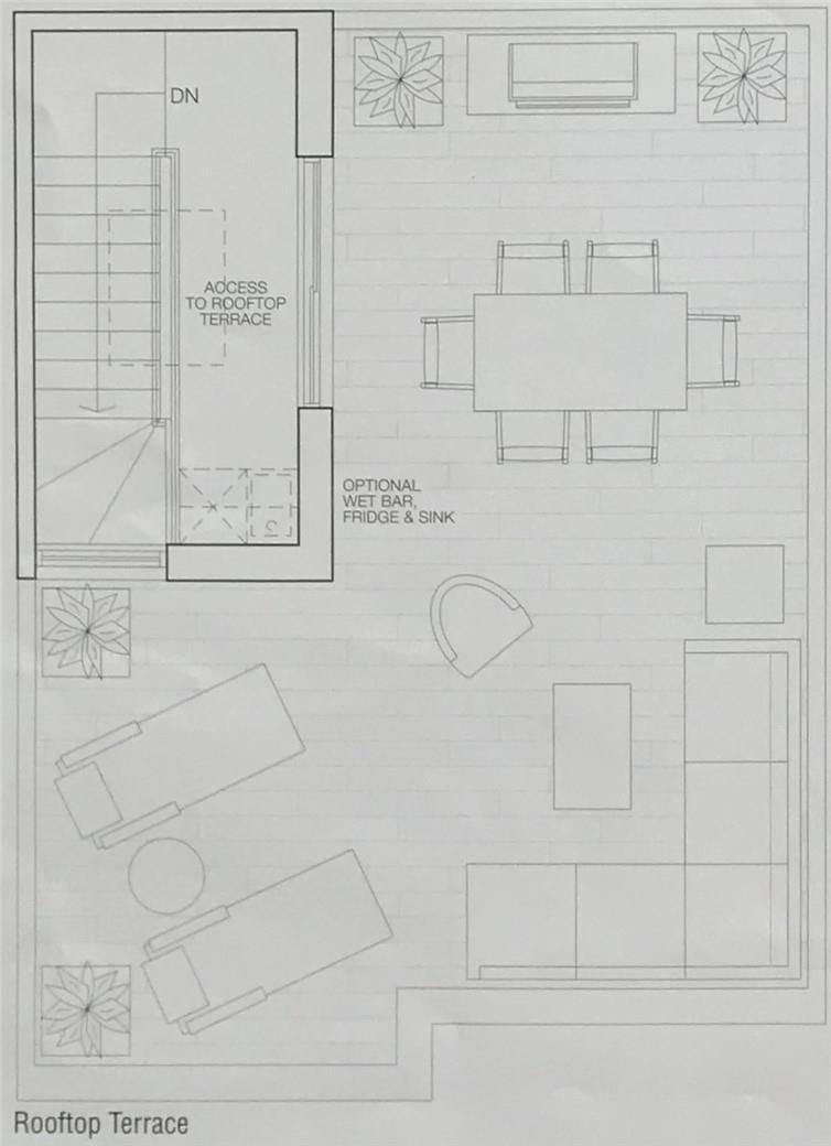 Listing H4099547 - Large Photo # 6