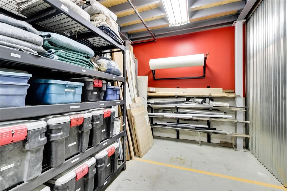 Listing H4100290 - Large Photo # 28