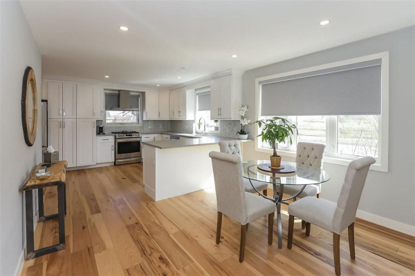 4003 Mountain Street, Beamsville