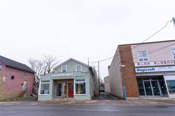 78 Geneva Street, St. Catharines