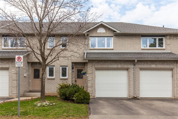 15 591 #8 Highway, Stoney Creek