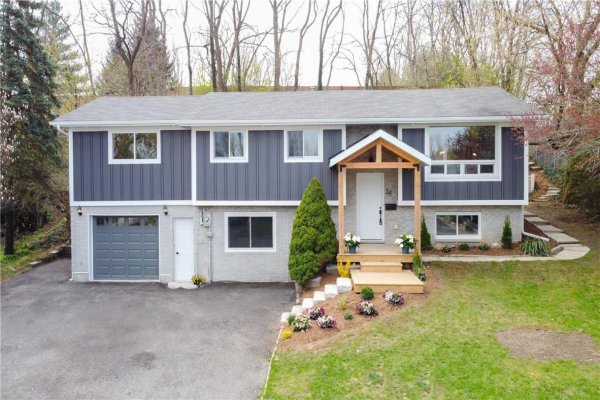 36 Lingwood Drive, Waterford