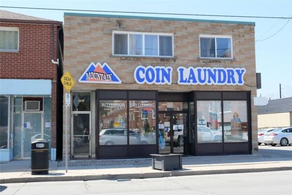 772 - 776 Concession Street, Hamilton