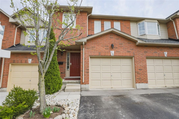 12 348 HIGHLAND Road W, Stoney Creek
