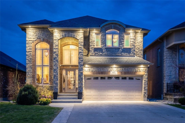 489 GLOVER Road, Stoney Creek
