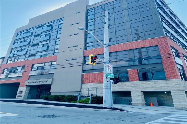 401 427 ABERDEEN Avenue, Hamilton