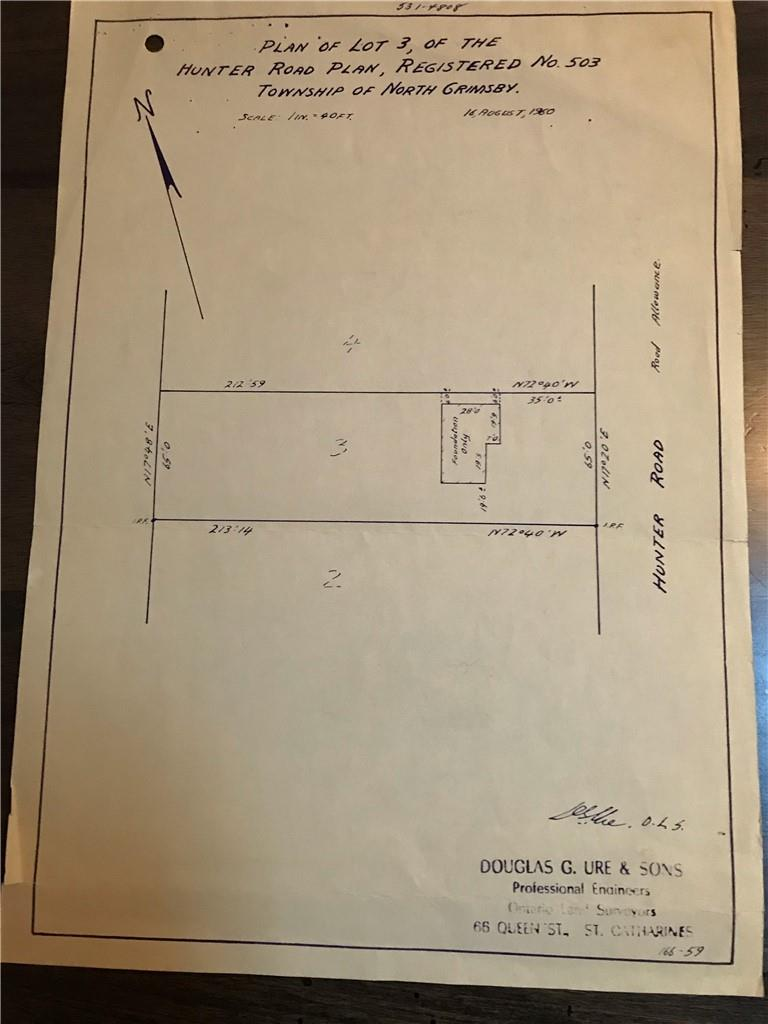 Listing H4105728 - Thumbmnail Photo # 39