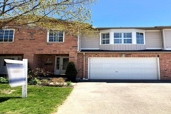 21 485 Green Road, Stoney Creek