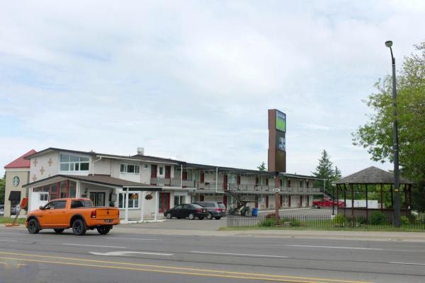 6179 Lundys Lane, Niagara Falls
