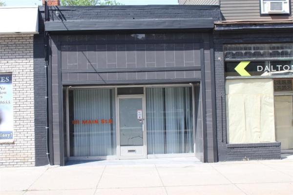 1111 MAIN Street E, Hamilton