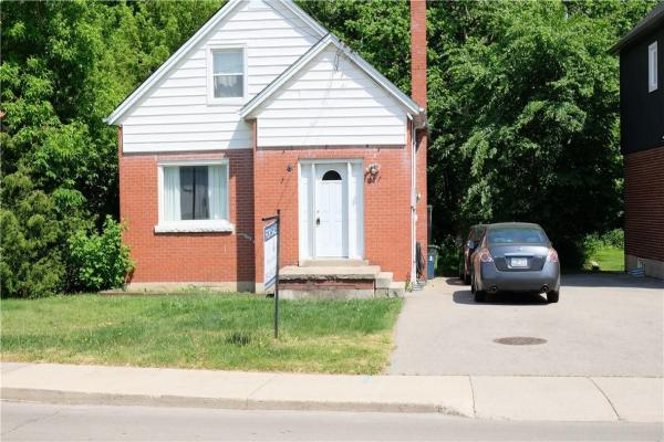 31 Bowman Street, Hamilton