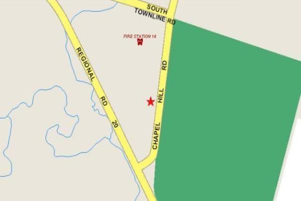 685 CHAPEL HILL Road, Stoney Creek