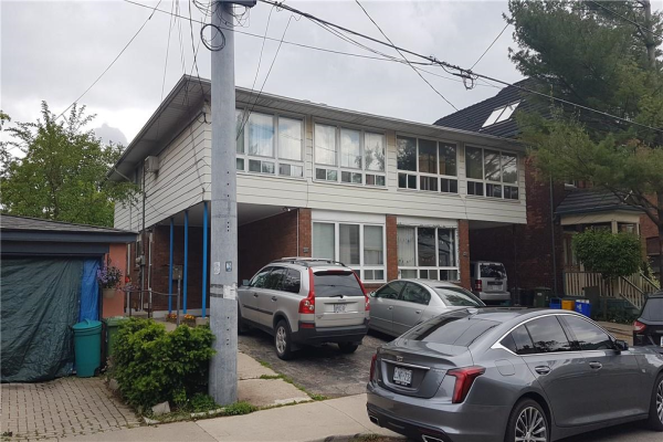 285 HUNTER Street W, Hamilton