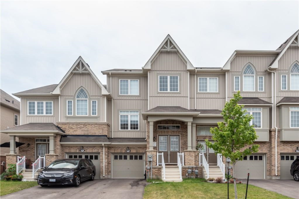 4090 Canby Street, Beamsville