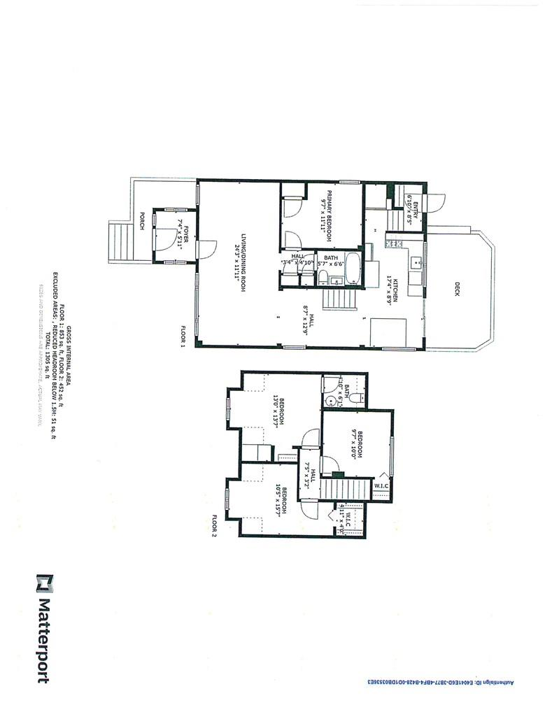 Listing H4111952 - Large Photo # 42