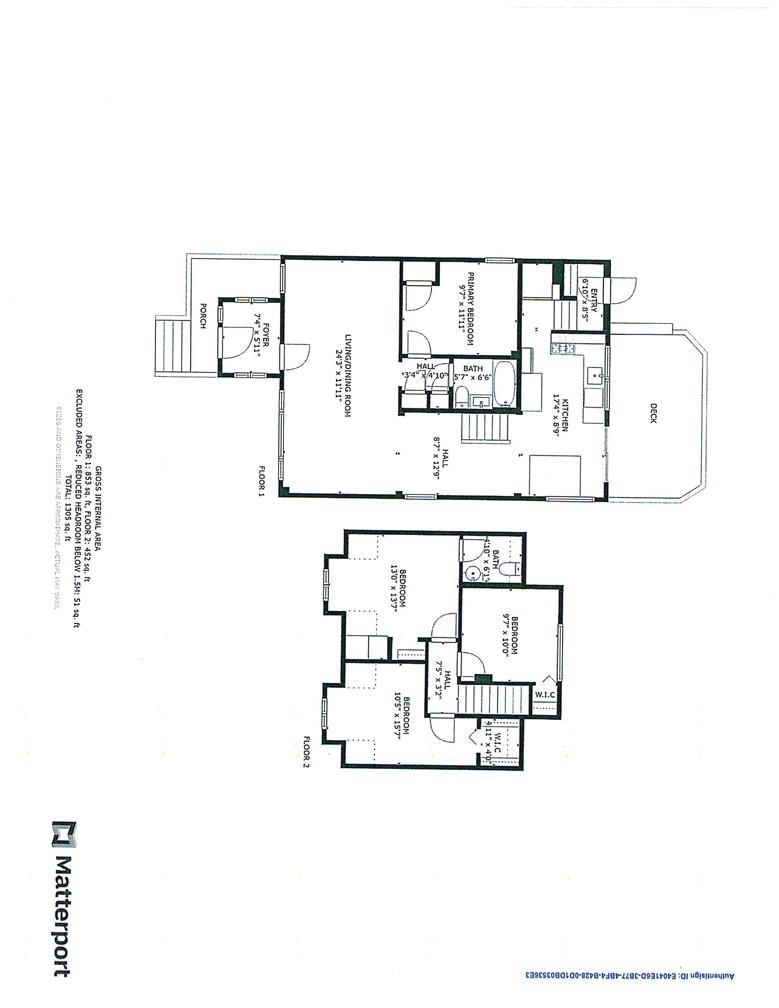 Listing H4111952 - Large Photo # 34
