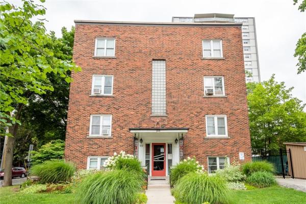 204 60 Robinson Street, Hamilton