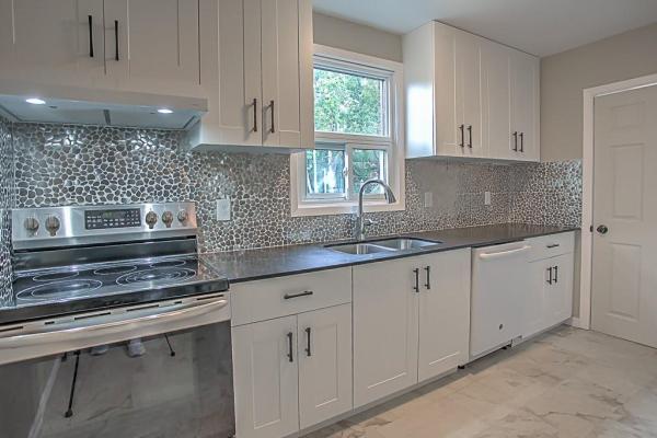 (Main) 1374 Charles Drive, Burlington