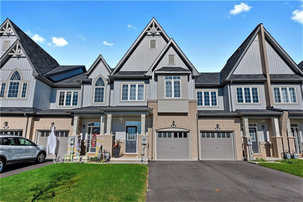 4069 Canby Street, Beamsville
