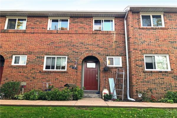 3 125 LIVINGSTON Avenue, Grimsby