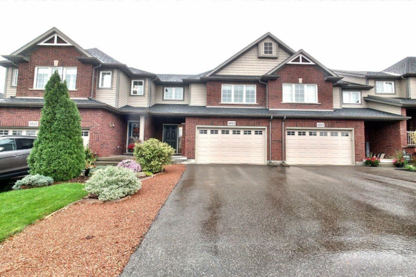 4043 ASHBY Drive, Beamsville
