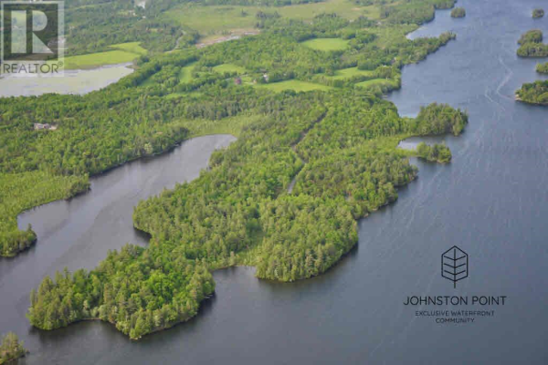 Lot 10 Hinterland LN, South Frontenac