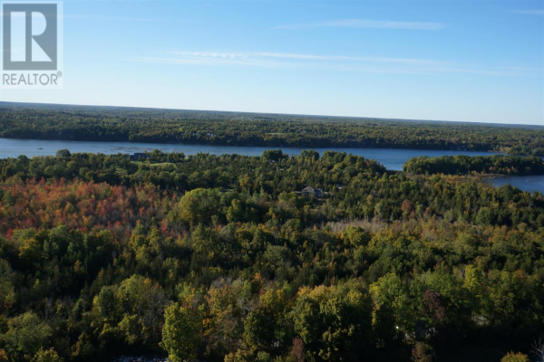 Lot 20 Applewood LN, South Frontenac