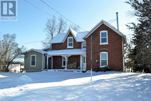 2090 Withers RD, Napanee