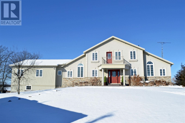 1333 County Road 9, Greater Napanee