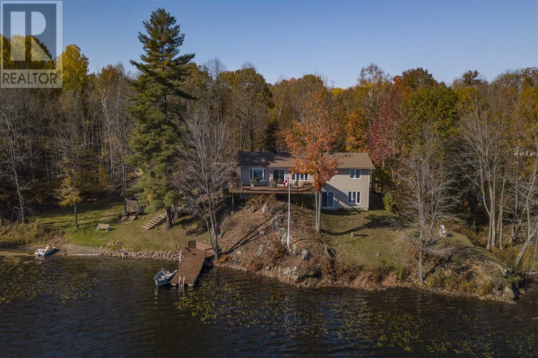 2399 MEREDITH LN, South Frontenac
