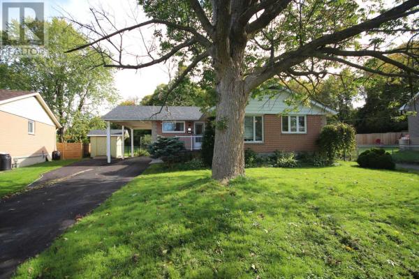 33 Hampstead Heath, Kingston