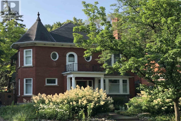 43 Young ST W, Waterloo