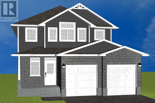 1414 REMINGTON (LOT 14) AVE, KINGSTON