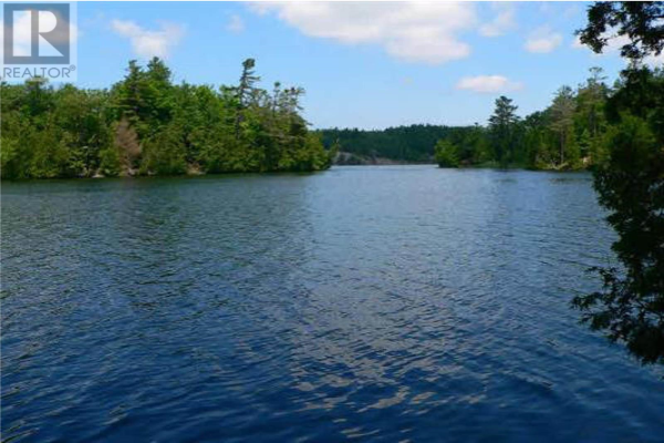 802 Willis LN # Lot 3, Seeleys Bay