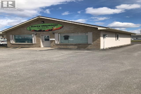 7 DAIRY AVENUE, GREATER NAPANEE