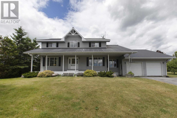51 Bayview DR, Greater Napanee