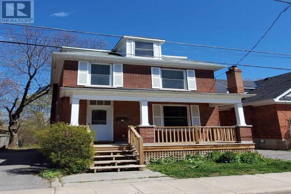 481 Victoria ST, Kingston
