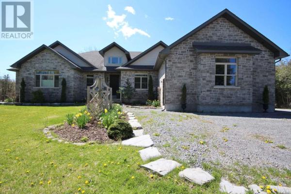 835 Ironwood RD, Kingston