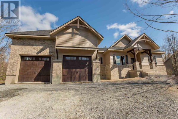 3946 Stone Point DR, South Frontenac