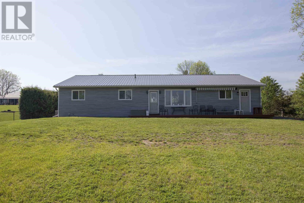 1129 COUNTY ROAD 9, GREATER NAPANEE