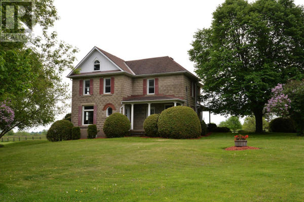 2513 Middle RD, Kingston